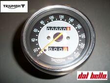 CONTAKM TRIUMPH BONNEVILLE T100 CARBS T2501193