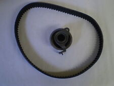 Suzuki Carry Tensioner and Timing Belt DB71