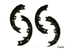 Enduro Parking Brake Shoe fits 1986-2008 Toyota Supra Previa Highlander  WD EXPR