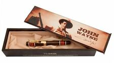 Think John Wayne Fountain and Rollerball Pen Matching #004/888 Set