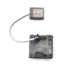 NZ GPS module for Naze32 / Flip32 flight controller Naze Flip 32 Quadcopter FPV