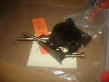 Stihl bg75 intake blower   part only bin 1000  bg 75