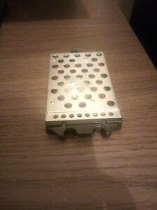 Disque Dur 500gigas pour   Panasonic Cf19 avec Caddy et connecteur