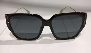 Dior Sonnenbrille Sunglasses DamenDIOR SUNGLASSES DIORDIRECTION3F 086 1 NEU OVP