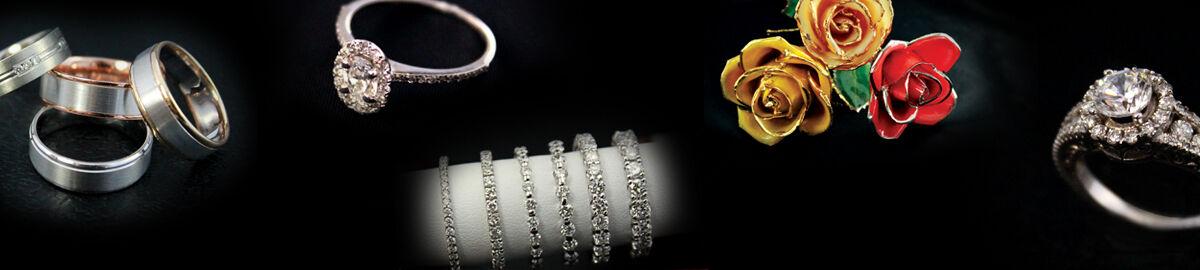 Francis J Jewelers
