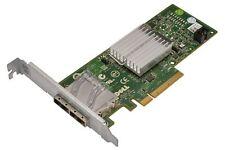 Dell Festplatten- und RAID-Controller