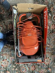 Lawnmower Electric Flymo Easi Glide 330 - Used Good Condition
