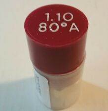 1.10-80* A HOLLOW DELAVAN OIL BURNER NOZZLE(Prompt Shipment In Less Than 24 Hrs)