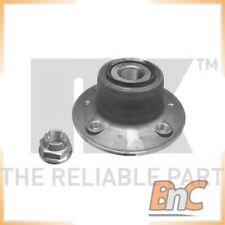 REAR WHEEL BEARING KIT RENAULT NK OEM 7700803928 763915 GENUINE HEAVY DUTY