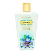 'Aqua Kiss' by 'Victoria's Secret' 8.4 oz Hydrating Body Lotion