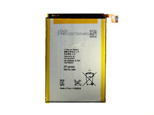 2330mAh Battery Lis1501ERPC For SONY L35h Xperia ZL X /ZQ  Odin C6503 C6502