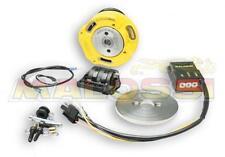 Allumage complet Malossi MHR rotor interne Derbi Gilera Senda AM6 5515003