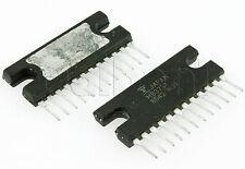 MB3731 Original Pulled Fujitsu Integrated Circuit