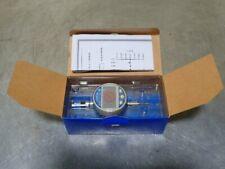 Fowler Sylvac 54-530-335-0 Mark Vi Electronic Bluetooth Indicator. 12.5mm