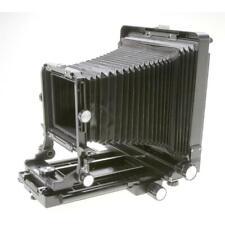 Toyo-View 8x10 810M Folding Metal Field Camera