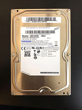 "Samsung EcoGreen F2 1TB,Internal,5400RPM,3.5"" (HD103SI) HDD"