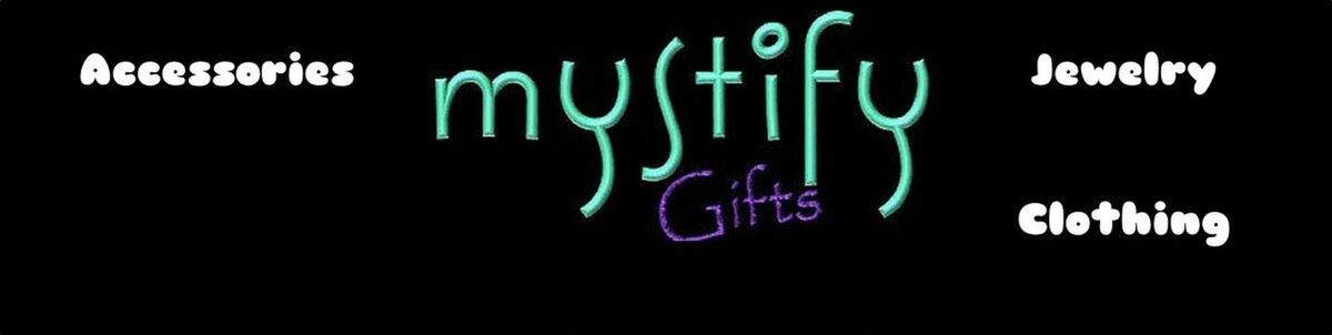 MystifyGifts