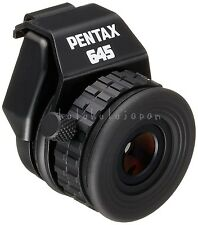 Pentax Magnifier 645 Magnification: 2x magnifying eyepiece genuine from Japan