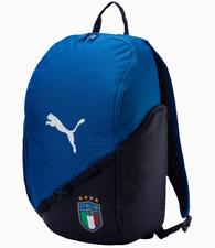 PUMA Italia LIGA Backpack