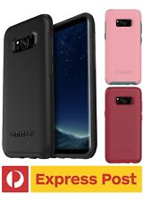 Samsung Galaxy S8 OtterBox Symmetry Shockproof Slim Tough Drop Protection Case