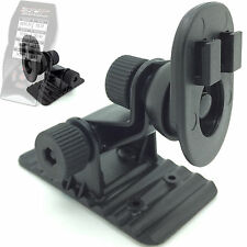 Adhesive DASHBOARD MOUNT FOR COBB Tuning AccessPORT V3 TUNER PROGRAMMER Device