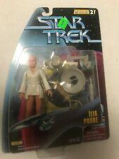 Playmates Star Trek: The Motion Picture Ilia V'Ger Probe