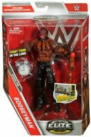 WWE Mattel Elite Collection 48 Boogeyman Wrestling Figure