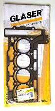 MINI One & Cooper 1.4 & 1.6 16 V N12B14, N12B16 & N16B16 GUARNIZIONE DI TESTA