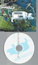 CD--EASTERN LANE | --I SAID PIG ON FRIDAY