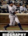 2010 Upper Deck Season Biography Baseball Card Pick