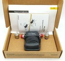 Fluke 700p02 Differential Pressure Module