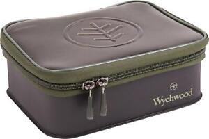 Wychwood EVA Accessory Bag Large / Carp Fishing