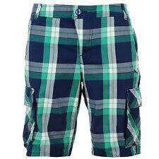 PUMA Loose Fit Casual Shorts for Men