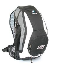 DEUTER lightweight cycling backpack RACE EXP AIR,  NEW,  FREE worldwide shipping