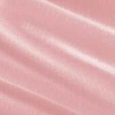 """PINK Nylon Tricot Fabric * Sewing Lingerie * 104"""" Wide"""