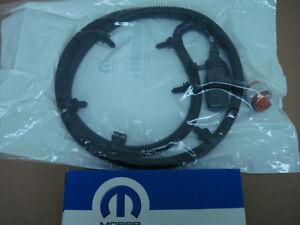 RAM 2010 2011 2012  2500 3500 4500 5500 6.7 DIESEL ENGINE BLOCK HEATER WIRING