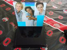 Mary Kay Fragrance Tester Image Display for BELARA, ELIGE and DOMAIN