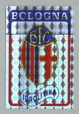 SCUDETTO CALCIATORI PANINI 1985/86 - RECUPERO N.372 - BOLOGNA