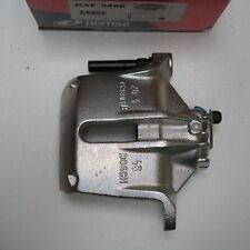 Peugeot 206 etrier de frein Quinton Hazell RXF3486 4400K6 4400.K6 sans consigne