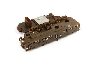 Genuine GM Automatic Transmission Control Solenoid 24275870
