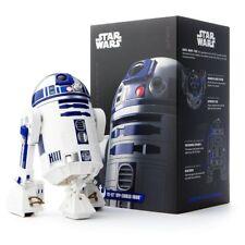 STAR WARS - Sphero R2-D2 App-Enabled Droid  BRAND NEW & SEALED
