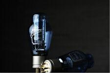 2pcs Matched PSVANE COSSOR Series 300B NEW Design Vacuum Tubes