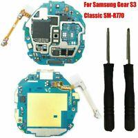 Hauptplatine Main Motherboard Werkzeug für Samsung Gear S3 Classic SM-R770 Watch