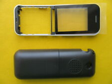 ID-8242 Gehäuse für Alcatel 8242 8242S DECT Telefon
