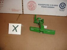 1/16  massey fergusion 8160 toy tractor