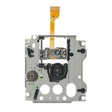 UMD Laser Reader Drive KHM-420BAA Repair For Sony PSP 2000 2001 2002 2003 2004