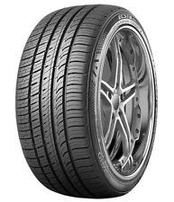 Kumho Ecsta Pa51 All Season Tire 28535zr19 99w 285 35 R19