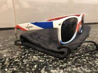 20x Chandon Sunglasses Uv400 Protection Pub Shed Bar Man Cave