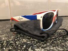 10x Chandon Sunglasses Uv400 Protection Pub Shed Bar Man Cave