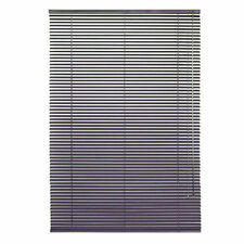 Estores y venecianas color principal gris 80 cm